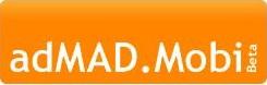 AdMads
